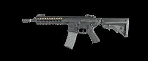 VFC M4 Avalon Gladius AEG (Noir)