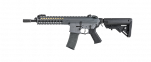 VFC M4 Avalon Gladius AEG (Urban Grey)
