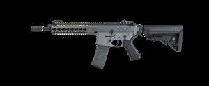 VFC M4 Avalon Gladius AEG (Urban Grey)