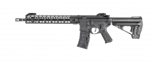VFC Avalon Saber Carbine - BK