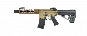 VFC Avalon Saber CQB - TAN