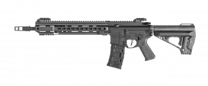 VFC M4 Avalon Calibur Carbine AEG (Noir)