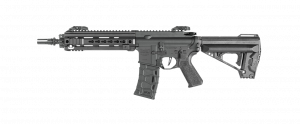 VFC M4 Avalon Calibur CQC AEG (Noir)