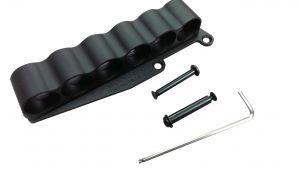 Angry Gun Porte-Cartouches Pour M870 Marui
