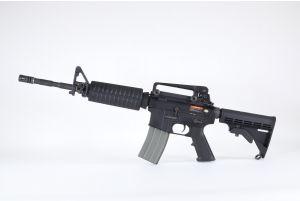 Ares M4A1 (Noir)