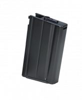 Ares Chargeur L1A1 AEG Mid-Cap 120BBs (Noir)