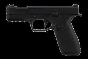 EMG / Archon™ Firearms Type B (Noir)