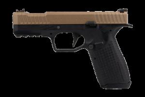 EMG / Archon™ Firearms Type B (FDE)