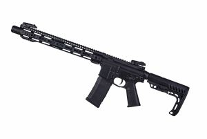 Arcturus E3 AR Long Carabine