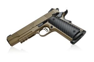 Army Armament 1911 Kimber GBB (R28 / Tan)