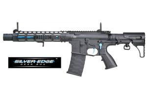 APS EBB ASR122 (Noir)