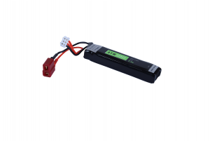 ATM Power Batterie LiPo 7.4V 680mAh 20C (Deans)
