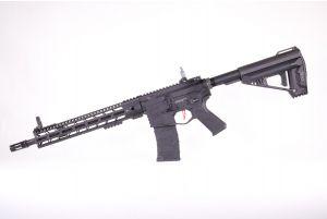 VFC Avalon Samurai Edge Carbine (Noir)