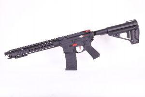 VFC Avalon Leopard Carbine (Noir)