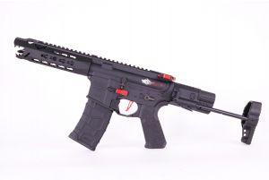 VFC Avalon Leopard CQB (Noir)