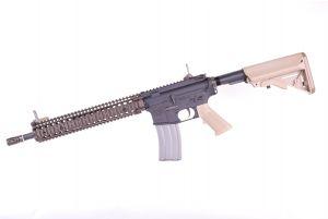 VFC Avalon M4 RIS II AEG