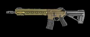 VFC M4 Avalon Calibur Carbine AEG (Tan)