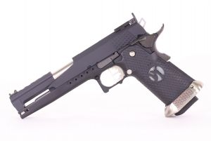 AW Custom HX2232 GBB