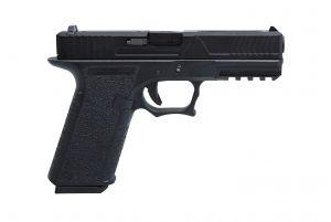 AWCustom VX7 Mod 3 GBB (Noir)