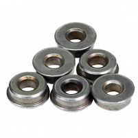 FPS Softair Bushing 6mm Acier