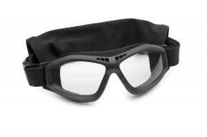 Revision Eyewear Bullet Ant (Basic - Transparent)