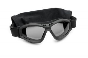 Revision Eyewear Bullet Ant (Basic - Solaire)