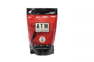 ATM Billes Bio 0,25g (1kg)