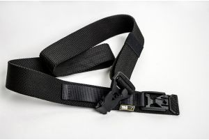 TAGInn Flexi Belt XL (BK)