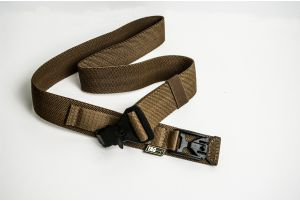 TAGInn Flexi Belt M (TAN)
