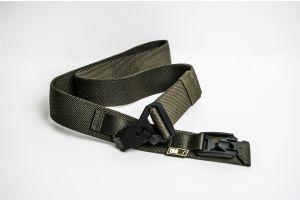 TAGInn Flexi Belt XL (OD)