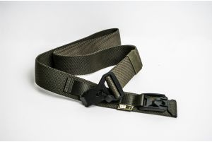 TAGInn Flexi Belt M (OD)