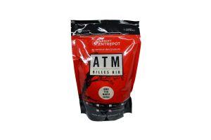 ATM Billes Bio Traçantes 0,23g (1kg)