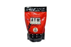 ATM Billes Bio Traçantes 0,25g (1kg)