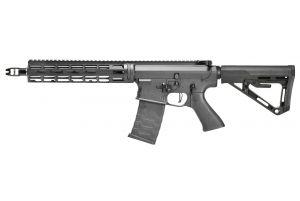 APS AEG EMG Falkor Blitz Compact 2.0 RS-3 (Noir)