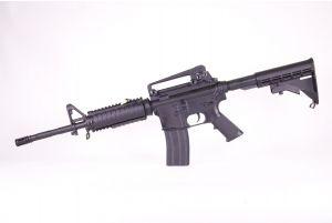D-Boy M4A1 Type 3 (Noir)