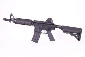 D-Boy M4A1 CQB Full Metal (Noir)