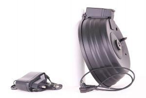 Cyma Chargeur Drum Complet pour AK (2800BBs)