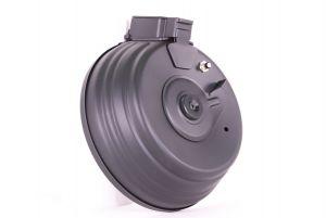 Cyma Chargeur Drum Pour AK (2800BBs)