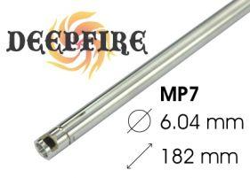 Deep Fire Canon De Précision SMG7 AEP 6,02mm x 182mm