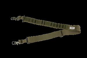 SWISS ARMS Sangle Cartouchière (OD)