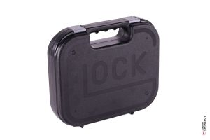 Glock Mallette Officielle