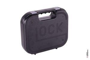 Glock Mallette Officielle