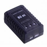 Chargeur de Batterie LiPo B3AC