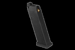 CYBERGUN Chargeur Gaz Glock 17