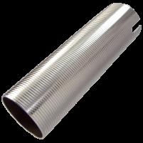 FPS Softair Cylindre L85 / SR25 / PSG1 (451-550mm)