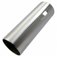 FPS Softair Cylindre Type C (251-300mm)