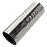FPS Softair Cylindre Type F (451-550mm)