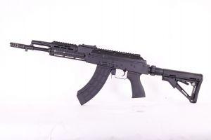 Cyma AK105 Tactical Full métal