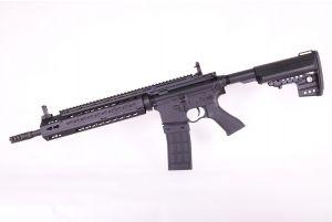 Cyma AR15 Custom Key-Mod