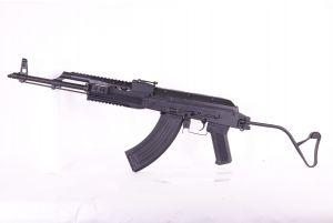 Cyma AK47 AIMS Blowback
